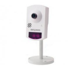 BD43CW Миниатюрная IP камера Beward..