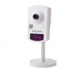 BD46C Миниатюрная IP камера Beward..