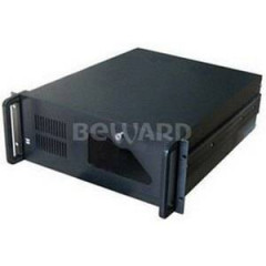 BRVM2 IP видеорегистратор PC-based Beward..