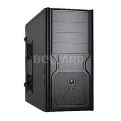 BRVS2 IP видеорегистратор PC-based Beward..