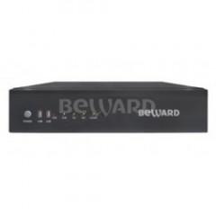 BS1112 IP видеорегистратор Standalone Beward..
