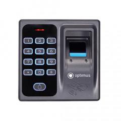Биометрический контроллер Optimus SKF-010..
