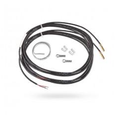 CP-201T Комплект двухпроводные температурные датчи..