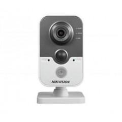 DS-2CD2442FWD-IW (2mm) 4Мп компактная IP-камера с ..