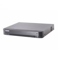 DS-7204HQHI-K1 Гибридный HD-TVI регистратор Hikvis..
