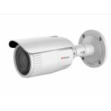 DS-I456 (2.8-12 mm) 4Мп уличная цилиндрическая IP-..