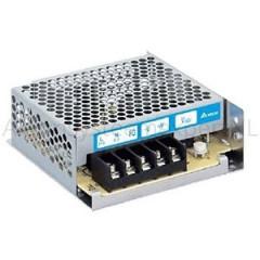 DS-KAW50-1 Источник питания для панелей видеодомоф..