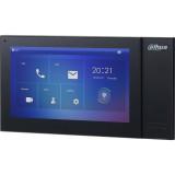 DHI-VTH2421FB-P Монитор видеодомофона Dahua..