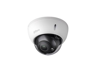 DH-HAC-HDBW2241RP-Z Купольная видеокамера Dahua