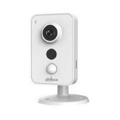 DH-IPC-K15AP Миниатюрная IP видеокамера Dahua..