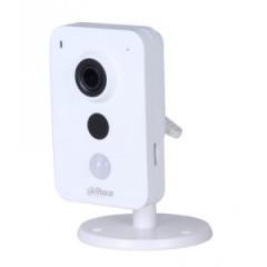 DH-IPC-K26P Миниатюрная IP видеокамера Dahua..