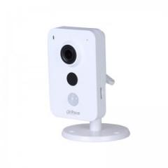 DH-IPC-K46P Миниатюрная IP видеокамера Dahua..