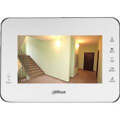 DH-VTH1560BW Видеодомофон Dahua..