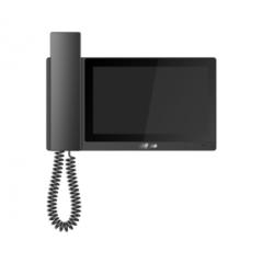 DH-VTH5221E-H Видеодомофон Dahua..
