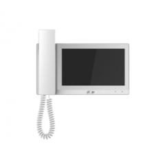 DH-VTH5221EW-H Видеодомофон Dahua..