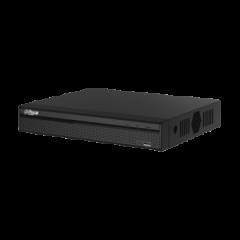 DH-XVR5108HS-4KL-X Мультиформатный видеорегистрато..