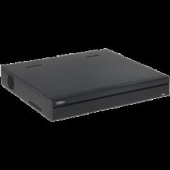 DH-XVR5432L-X Мультиформатный видеорегистратор Dah..