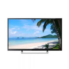 DHI-DHL19-F600       LCD монитор Dahua..