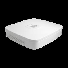 DHI-NVR2104-P-4KS2 IP видеорегистратор Dahua..