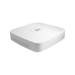 DHI-NVR2108-4KS2 IP видеорегистратор Dahua..