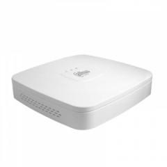 DHI-XVR4108C-S2 Мультиформатный видеорегистратор D..