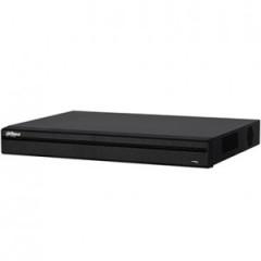 DHI-XVR4216AN-S2 Мультиформатный видеорегистратор ..