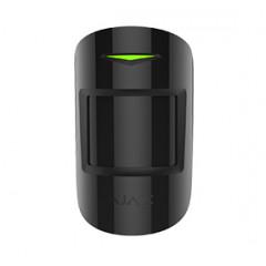 Ajax MotionProtect black..