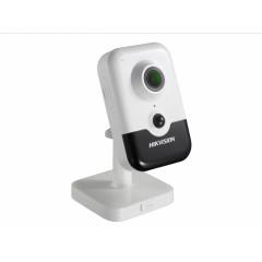 DS-2CD2423G0-I (2.8mm) 2Мп компактная IP-камера с ..