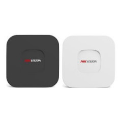 DS-3WF01C-2N Wi-Fi мост Hikvision..