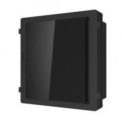 DS-KD-BK Модуль для IP-видеодомофона Hikvision..