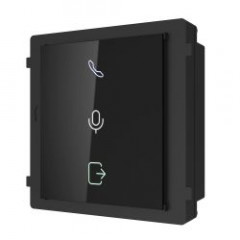DS-KD-IN Модуль для IP-видеодомофона Hikvision..