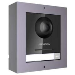 DS-KD8003-IME1 IP-вызывная панель Hikvision..