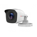 DS-T200 (B) (2.8 mm) HD-TVI камера HiWatch