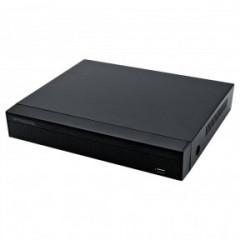 AHDR0820QNi AHDR видеорегистратор IPTRONIC..
