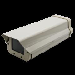IPT-H063 Термокожух с настенным кронштейном IPTRON..
