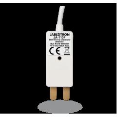 JA-110F Адресный детектор протечки воды Jablotron..
