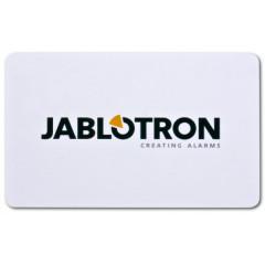 JA-190J RFID Карта доступа для системы JA-100 Jabl..