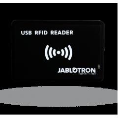JA-190T RFID считыватель для карт и жетонов, подкл..