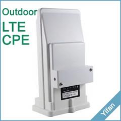 ZLT P11 Антенна 3G /4G Nobelic..