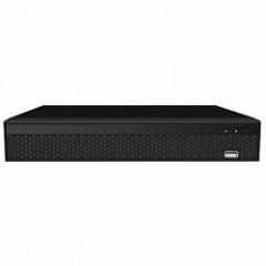 AltCam IVR851P РоЕ IP-регистратор AltCam..