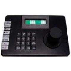 AltCam KBD Пульт управления видеокамерами AltCam..