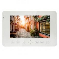 AltCam VDP101M Монитор видеодомофона AltCam..