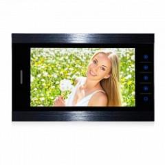 AltCam VDP102M AHD Монитор видеодомофона AltCam..