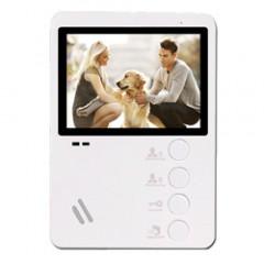AltCam VDP431 Монитор видеодомофона AltCam..