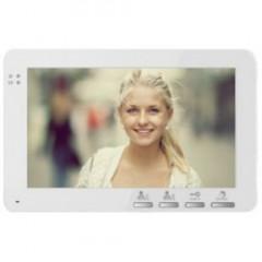 AltCam VDP71 Монитор видеодомофона AltCam..