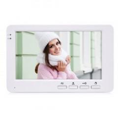 AltCam VDP73 AHD Монитор видеодомофона AltCam..