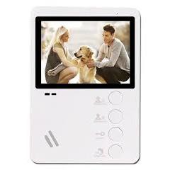 AltСam VDP431 VZ  Монитор видеодомофона AltCam..