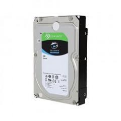 Жесткий диск Seagate ST1000VX005..
