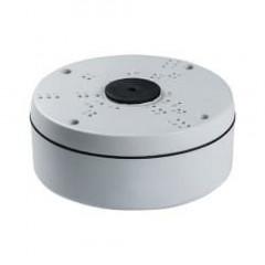 Монтажная коробка для видеокамеры Optimus JB-01..