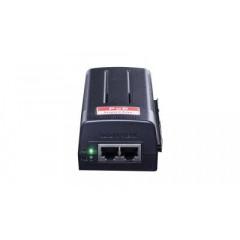 QSW-POE-INJ-30-1G Инжектор PoE Qtech..